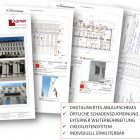 Bauwerksbuch