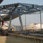 HBF-Wien_Stahlkonstruktion-2