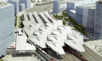 HBF-Wien_Vorplatz