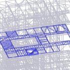 RHKW_Linz_3D-Modell-Gitterrostbuehne