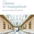 UNI_Wien_Cafeteria-im-Hauptgebaeude
