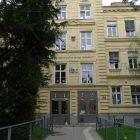 IBC Hetzendorf #4